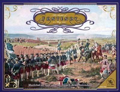 Fontenoy (CoA) Fontenoy%20Box